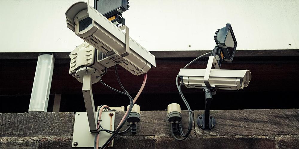 Einbruchschutz für Hergersweiler - Sicherheitsstudio-Baden: Schließanlagen, Sicherheitstüren, Fenster, Sicherheitstechnik, Gitter